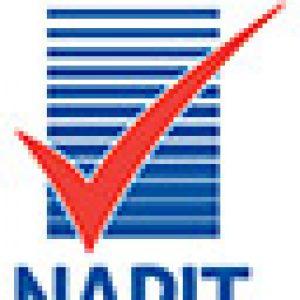 NAPIT Approved installer