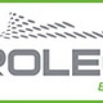 EV Camel Rolec approved EV charge point installer Lincolnshire