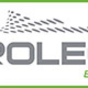 EV Camel Rolec approved EV charge point installer Lincolnshire