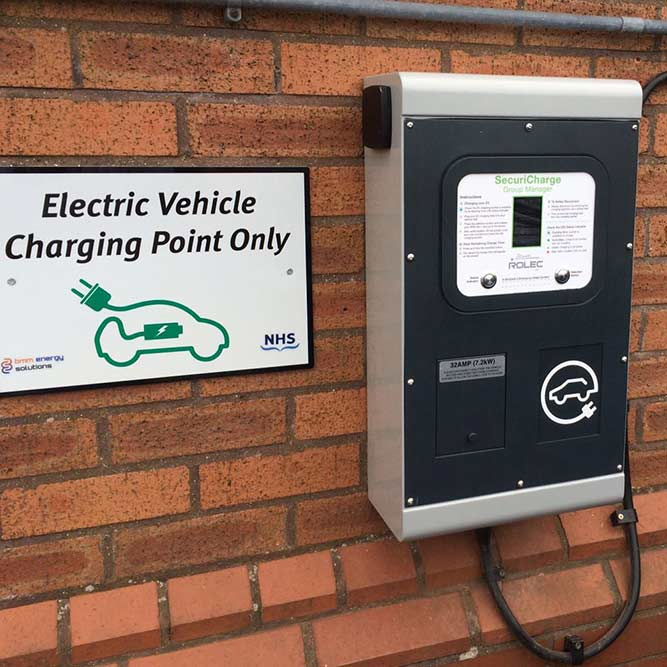ev control centre, ev camel charging for offices