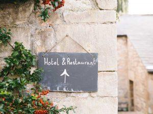 EV charging for hotels, restaurants, golf clubs by EV Camel